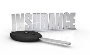 Find insurance agent in Cincinnati
