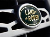 Insurance quote for Land Rover Discovery in Cincinnati